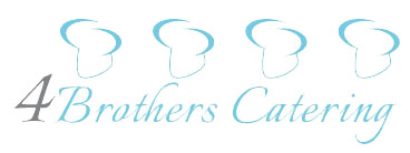 Four Brothers Catering